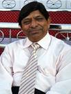 BHAGABHAI PATEL(SAROLI)