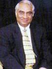 BHAGUBHAI PATEL(MOTI-FALOD)