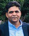 ASHIK DESAI(KHARVASA)